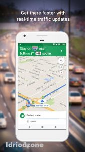 Maps – Navigate & Explore 10.27 APK Download Free 4