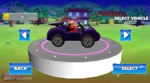 Motu Patlu Car Game 1.0.8 APK Download Free 4