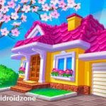 Download SuperCity Build a Story Apk + OBB Data Free