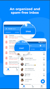 Truecaller: Caller ID, spam blocking & call record 10.31.7 [Pro] APK Download Free 4