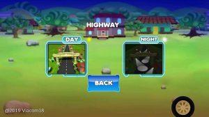 Motu Patlu Car Game 1.0.8 APK Download Free 3