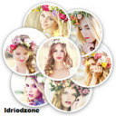 Photo Collage – InstaMag v4.9.0 APK Download Free