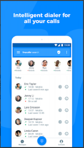 Truecaller: Caller ID, spam blocking & call record 10.31.7 [Pro] APK Download Free 3