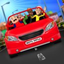 Motu Patlu Car Game 1.0.8 APK Download Free