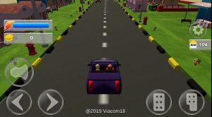 Motu Patlu Car Game 1.0.8 APK Download Free 2