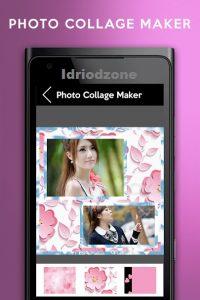 Photo Collage – InstaMag v4.9.0 APK Download Free 2