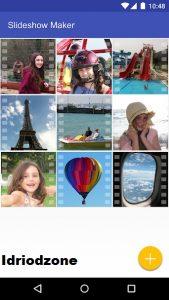 Slideshow Maker v22.0 APK Download Free 4