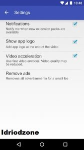 Slideshow Maker v22.0 APK Download Free 2
