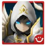 Summoners War v5 for Andriod