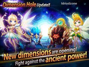 Summoners War 5.0.8 APK Download Free 1