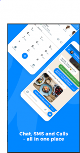 Truecaller: Caller ID, spam blocking & call record 10.31.7 [Pro] APK Download Free 2
