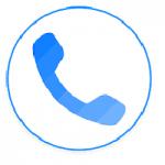 Truecaller Caller ID Free Download APK