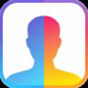 FaceApp APK Download Free