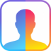 FaceApp v3.5.5.2 APK Download Free