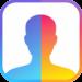 FaceApp v3.5.5.2 APK Download Free