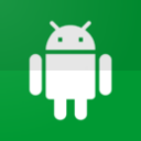 Custom ROM Manager (Pro) 6.0.2 APK Download Free