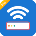 WiFi Router Manager 1.0.9 APK Download Free