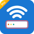 Download WiFi Router Manager APK Free