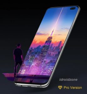 3D Parallax Live Wallpaper Pro 2.1 APK Download Free 4