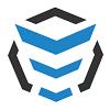 AppBlock PRO 2.3.1 APK Download Free