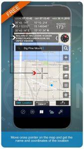 Compass Pro 1.49 APK Download Free 2