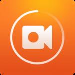 DU Recorder APK Free Download