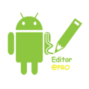 APK Editor Pro 1.14.0 APK Download Free