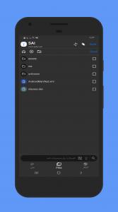 APK Editor Pro 1.14.0 APK Download Free 3