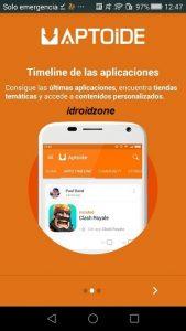 Aptoide 9.13.2 APK Download Free 1