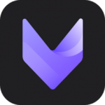 Enlight VideoLeap APK for Android