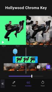 Videoleap Professional Video Editor 1.0.9 APK Download Free 3