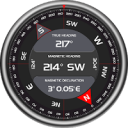 Compass Pro 1.49 APK Download Free