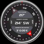 Free Compass Pro 1.49 APK Download