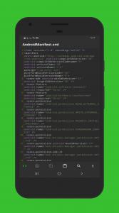 APK Editor Pro 1.14.0 APK Download Free 4