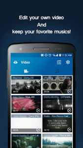 MP3 Video Converter 2.5.7 APK Download Free 3