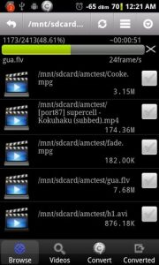 MP3 Video Converter 2.5.7 APK Download Free 1