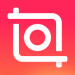 InShot Video Editor Apk download