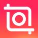 InShot Video Editor Apk download
