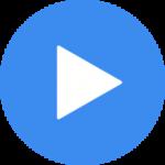 MX Player Pro APK Download for APK