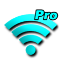 Network Signal Info Pro 5.16 APK Download Free