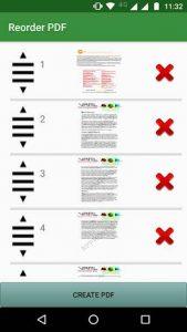PDF Utils PRO 11.2 APK Download Free 3