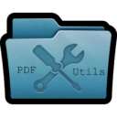 PDF Utils PRO 11.2 APK Download Free