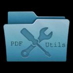 PDF Utils PRO APK Download Free