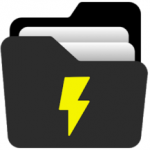 Root Browser File Manager 3.5.10.0 APK