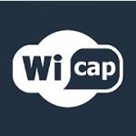 Sniffer Wicap 2 Pro 2.6.1 APK Download Free