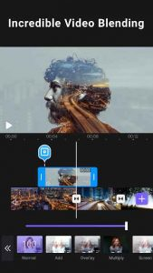 Videoleap Professional Video Editor 1.0.9 APK Download Free 2