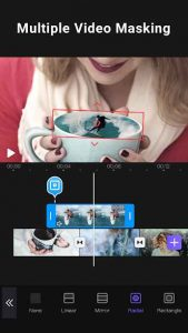 Videoleap Professional Video Editor 1.0.9 APK Download Free 1