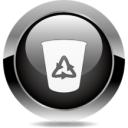 Auto Optimizer 7.6.3 APK Free Download