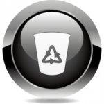 Download Auto Optimizer APK
