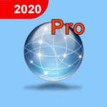 Download Earthquake Network Pro Free